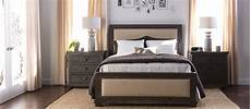 Small Bedroom Decorating Ideas On A Budget Small Bedroom Decorating Ideas On A Budget Living Spaces