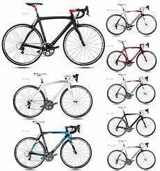 Pinarello Fp Quattro Size Chart Wiggle Pinarello Fp Quattro Ultegra 2012 Road Bikes