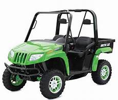 Aftermarket Accessories Arctic Cat Prowler Aftermarket