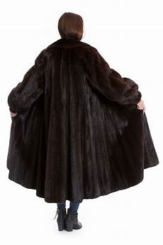 genuine mink coats buy fur coat genuine mink fur coat mink at your