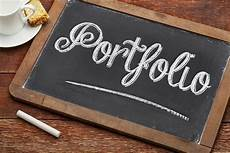 Portfolio For Pictures How To Create A Portfolio