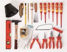 Werkzeug Beschriftung by Brinko Werkzeuge Werkzeug Sortiment Elektro Classic