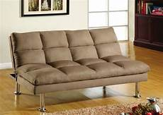 Small Sofas For Bedrooms 20 Stylish Small Sofa Bed Designs For Small Rooms