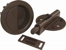 jr products 70315 shur latch surface mount rv cabinet or