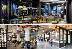Home Trends And Design Retailers Retail Trend Food Halls Design Retail