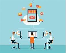 Starting An Online Business Online Business Ideas