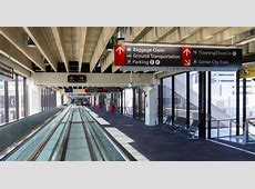 SEPTA project impacting Airport Rail Line requires