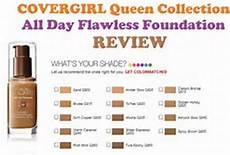 Covergirl Simply Ageless Foundation Color Chart Nice Covergirl Foundation Colors 7 Cover Girl And Olay