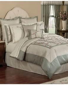 pem america bedding lattice 24 comforter set