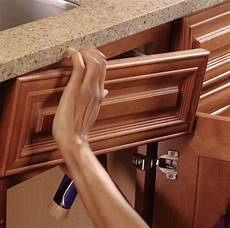 storage false front drawer in 2020 faux kitchen