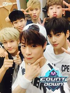 Kpop Chart Mnet Mcountdown Mnetmcountdown Twitter Se 241 Oras