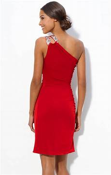 cocktail dresses 100 style
