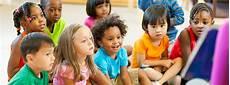 b s e in elementary education school of education