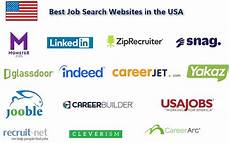 Job Search Websites In Usa Best Job Search Websites In The Usa List Of Job Search