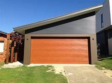 modern garage extension granny flats by lifestyle lodges