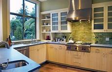 green kitchen backsplash kitchen backsplash ideas a splattering of the most