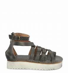 melia in 2020 leather sandals leather platform
