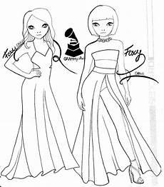 Ausmalbilder Topmodel Prinzessin Https 3 Bp Dcfumnhwejq Vtxl Tfhimi