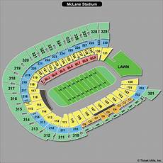 Baylor Football Seating Chart Baylor Bears Football Tickets 2018 Games Amp Prices Buy