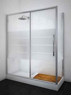 box vasca doccia trasforma facilmente la tua vasca da bagno in doccia senza