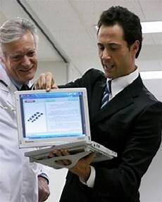 Pharmaceutical Sales Representative Jobs A Day In The Life Of A Pharmaceutical Sales Representative