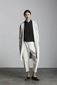 minimalist fashion style minimalist looks