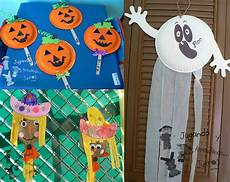 crafts halloween one crafts for