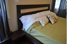 Diy Headboards For King Size Beds Easy 25 Diy Headboard Dave And Davis
