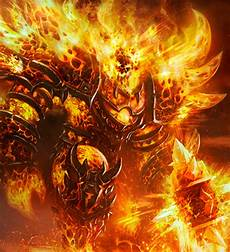 Bring The Light Wow Ragnaros Wowpedia Your Wiki Guide To The World Of Warcraft