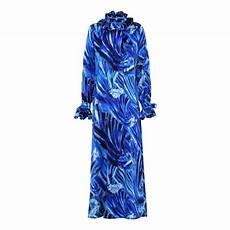 juul sleeve silk oceania dress helmstedt dresses retail fashion