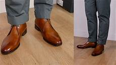 Light Grey Pants Brown Shoes What To Wear With Brown Shoes Matching Pants To Light