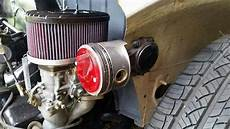 Foster Light Truck Parts Piston Light Rats Rods Light