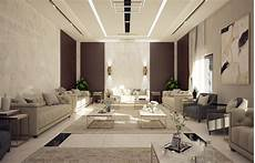 home interiors modern luxury house interior design riyadh saudi arabia