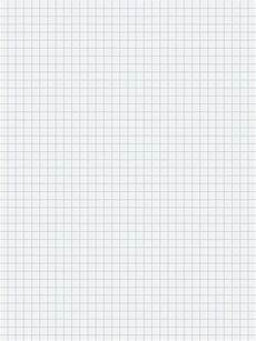 Free Printable Graph Paper 1 4 Inch 1 4 Inch Graph Paper Flickr Photo Sharing