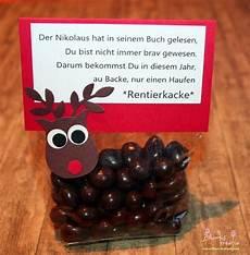 rentierkacke version 2014 geschenke weihnachten