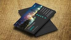 Sample Business Card 24 Business Card Sample Templates Ai Word Psd Pages