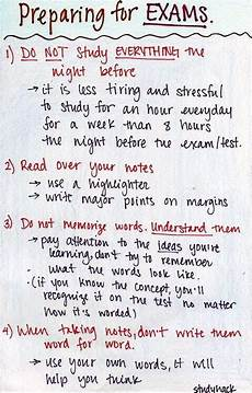 College Life Tips As A Junior In College I Can Say That This Is Great
