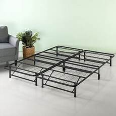 best bed frames for tuft needle mattress buyer s guide