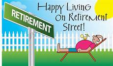 Retirement Banners 39 Banner 5x3 Retirement No Picture Pinnacle Sign Company