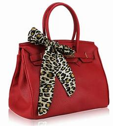 Choice Designer Bags Red Handbags Designs 2014 Collection For Girls