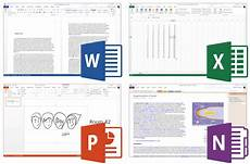 Miscosoft Office Microsoft Office 2018 Crack Iso Full Version Free Download