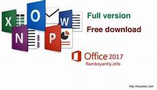 Download Latest Microsoft Office Free Office 2017 Professional Portable Registered Free Download