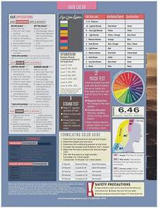 Professional Clairol Hair Color Chart Clairol Professional Hair Color Chart Er S 229 Kjent Men