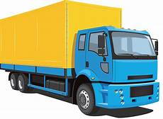 lorry png hd transparent lorry hd png images pluspng
