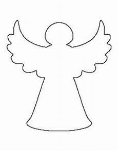 4 holz engel bandsaege vorlage advent