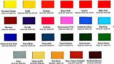 Pink Color Chart Pink Pantone Color Chart Pink Choices