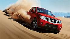 2019 nissan frontier canada 2019 nissan frontier colours photos nissan canada
