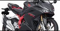 honda upcoming bikes 2020 2020 honda cbr250rr sports bike in the