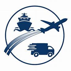 Shipping Logo Universal Sourcing Solutions Transforming Ideas Into Revenue