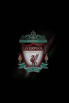 Liverpool Fc Iphone 6 Wallpaper Hd by 1000 Images About Iphone Wallpapers ღ On
